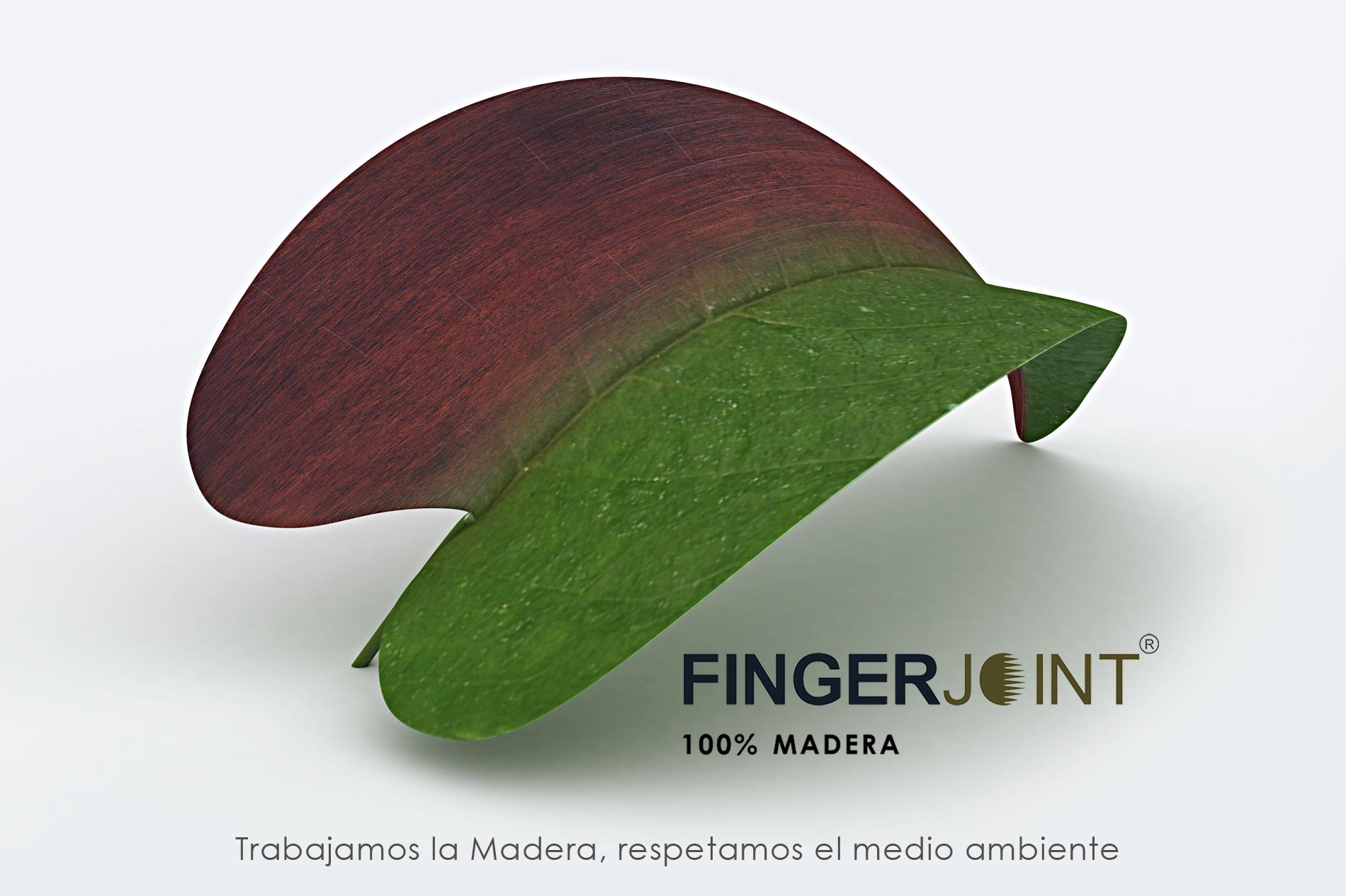 publicidad_web_marketing