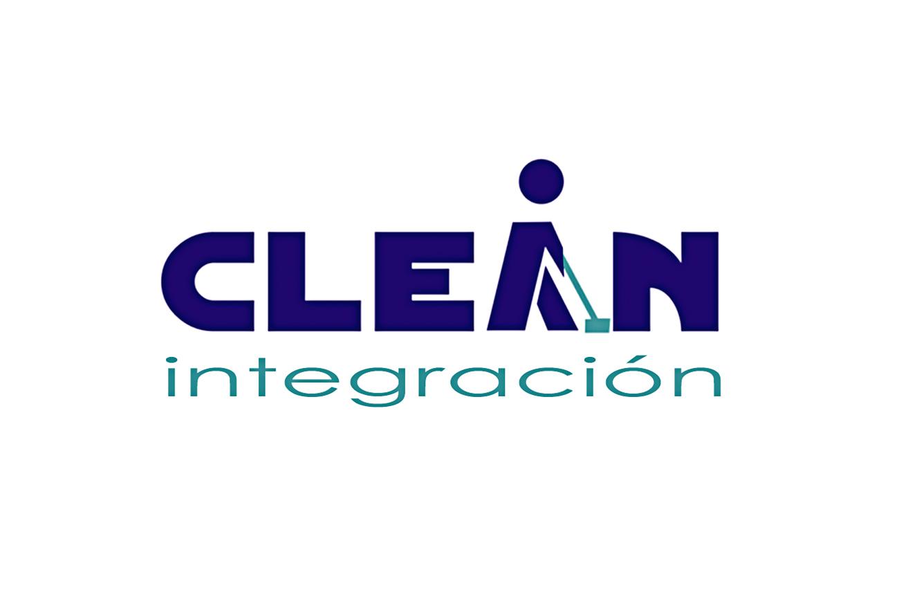 logotipo_corporativo_clean
