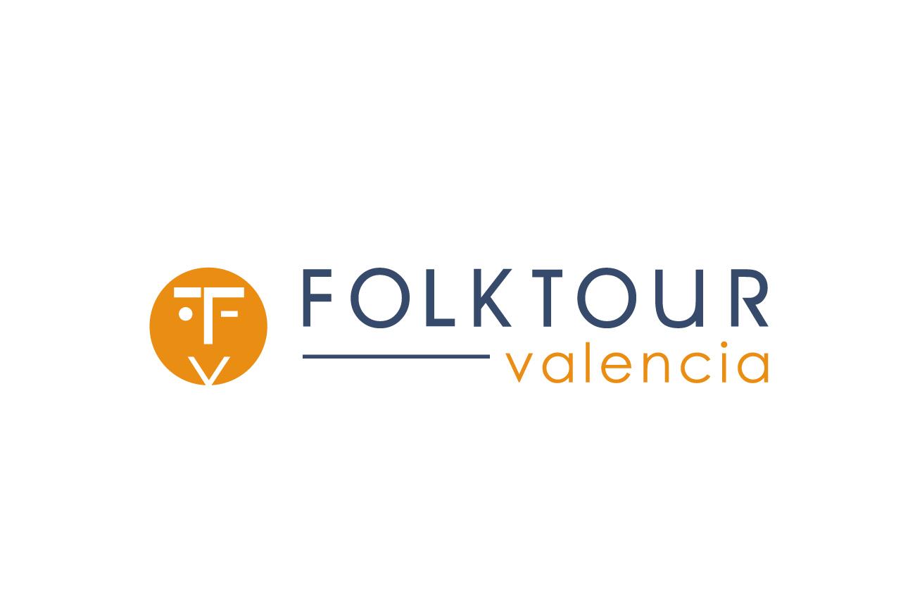 logotipo_marca_folktour
