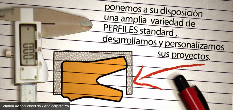 ilustracion_video_corporativo