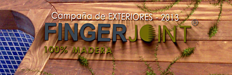 publicidad_banner_mailing