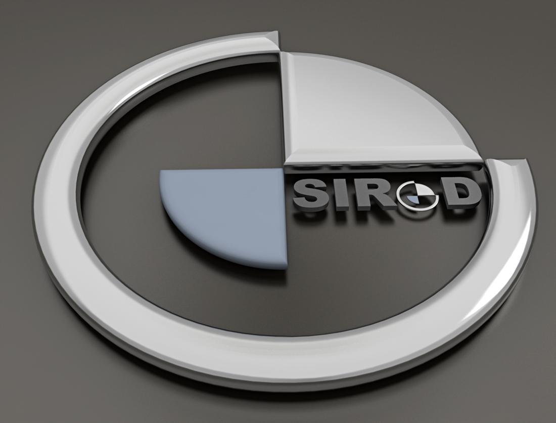 modelado_3d_logotipo
