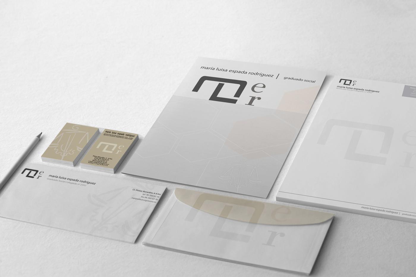 papeleria_corporativa_branding
