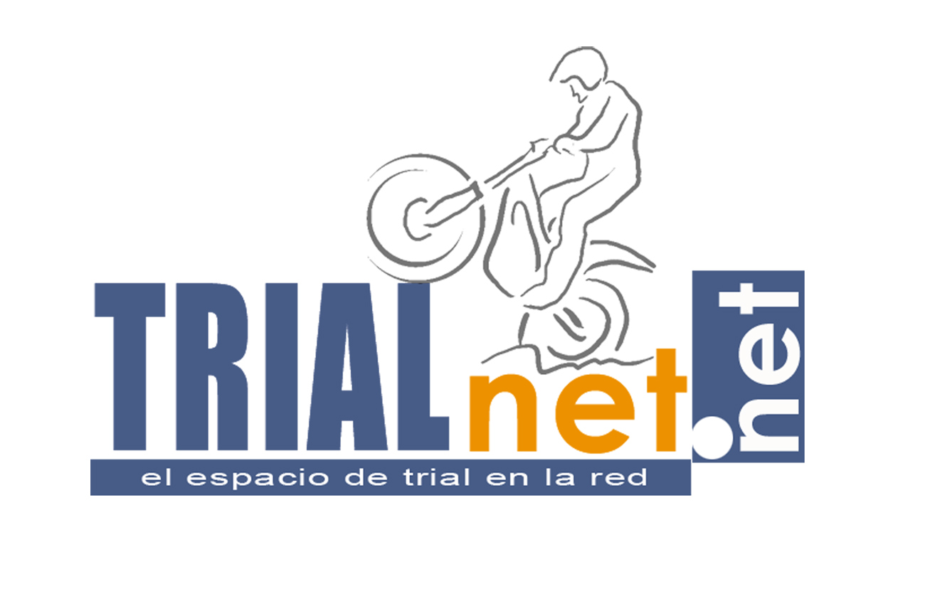 logotipo_trialnet