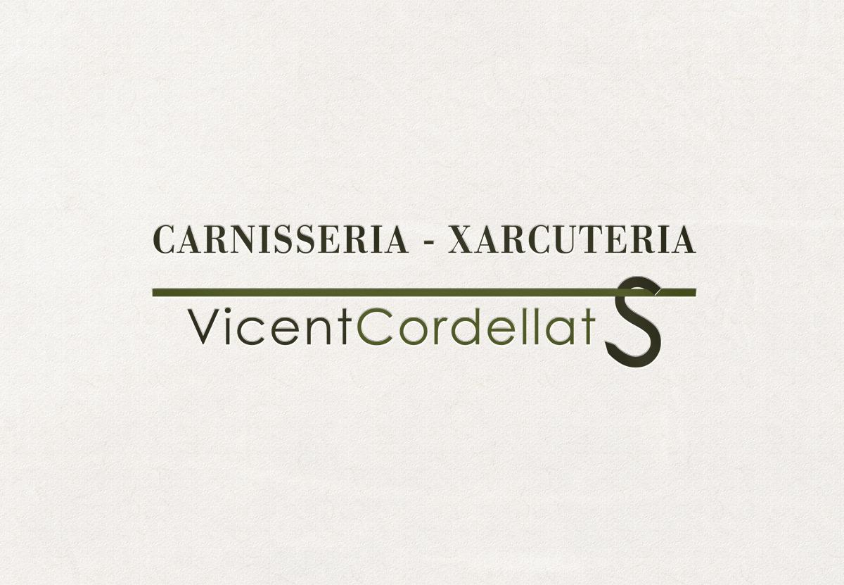 logo_corporativo_carniceria