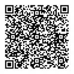 qr_siscomutimedia_web_contacto