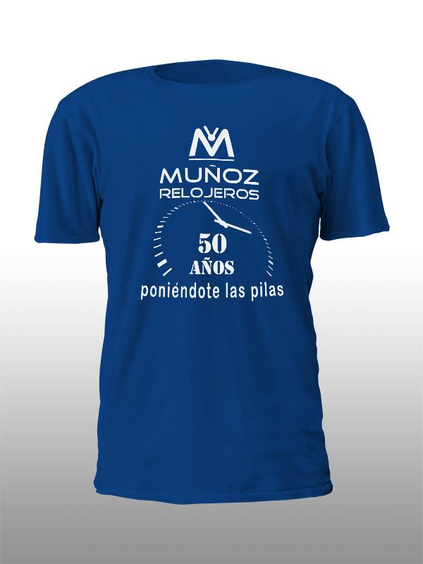 diseño camiseta_promo