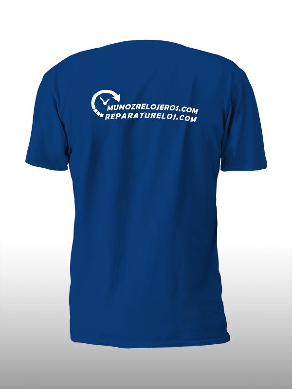 serigrafia-camiseta