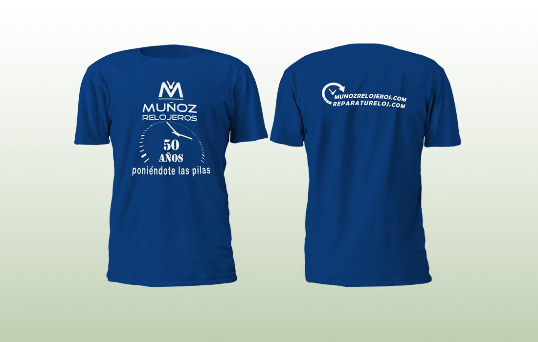 camisetas-promoción-serigrafia
