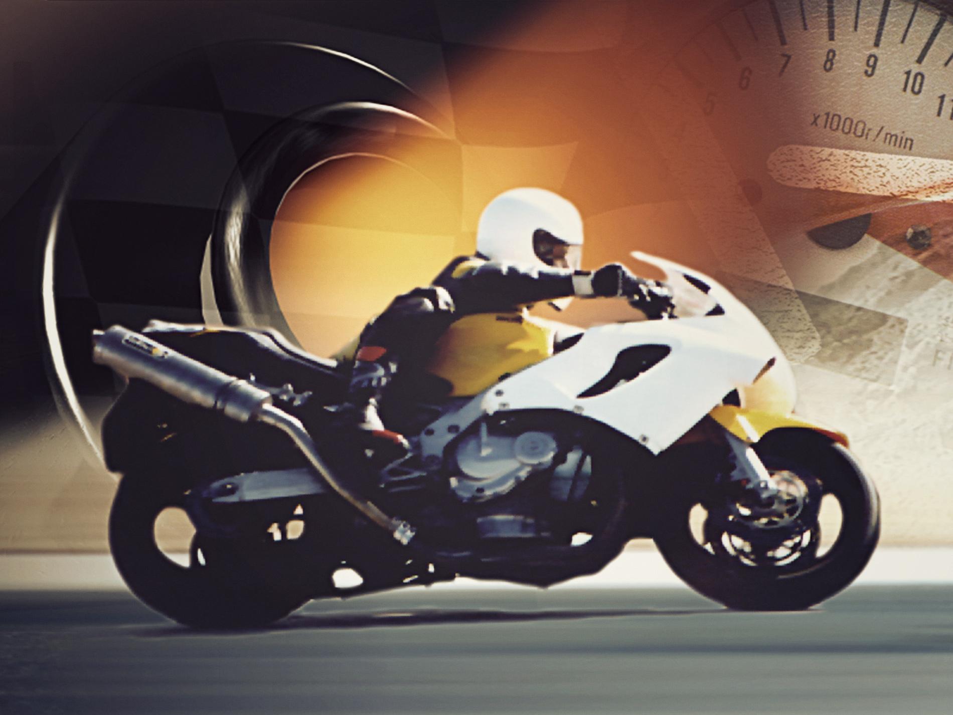poster_personalizado_motociclismo