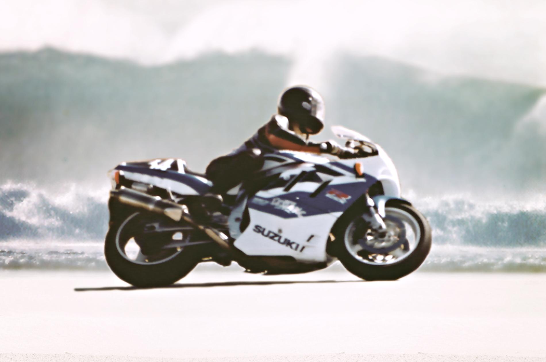 poster_personalizado-moto-circuito