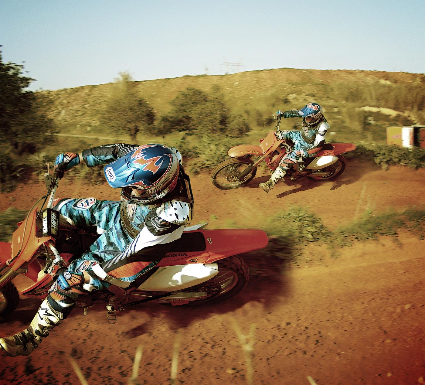 poster_motociclismo_motocros