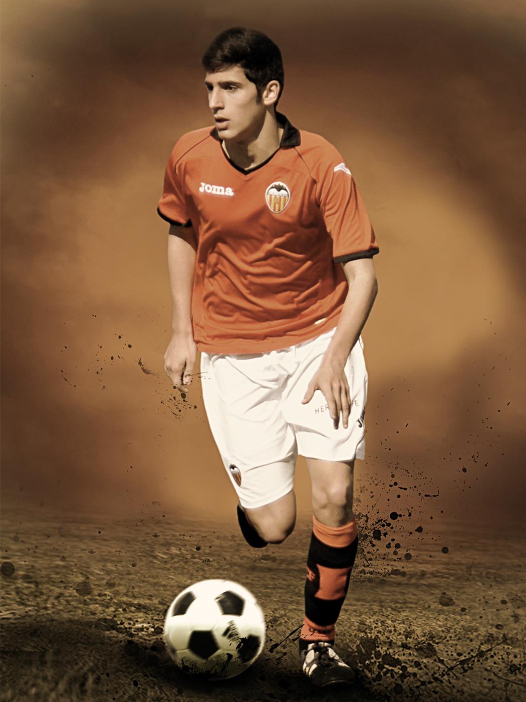 diseño_poster_futbol