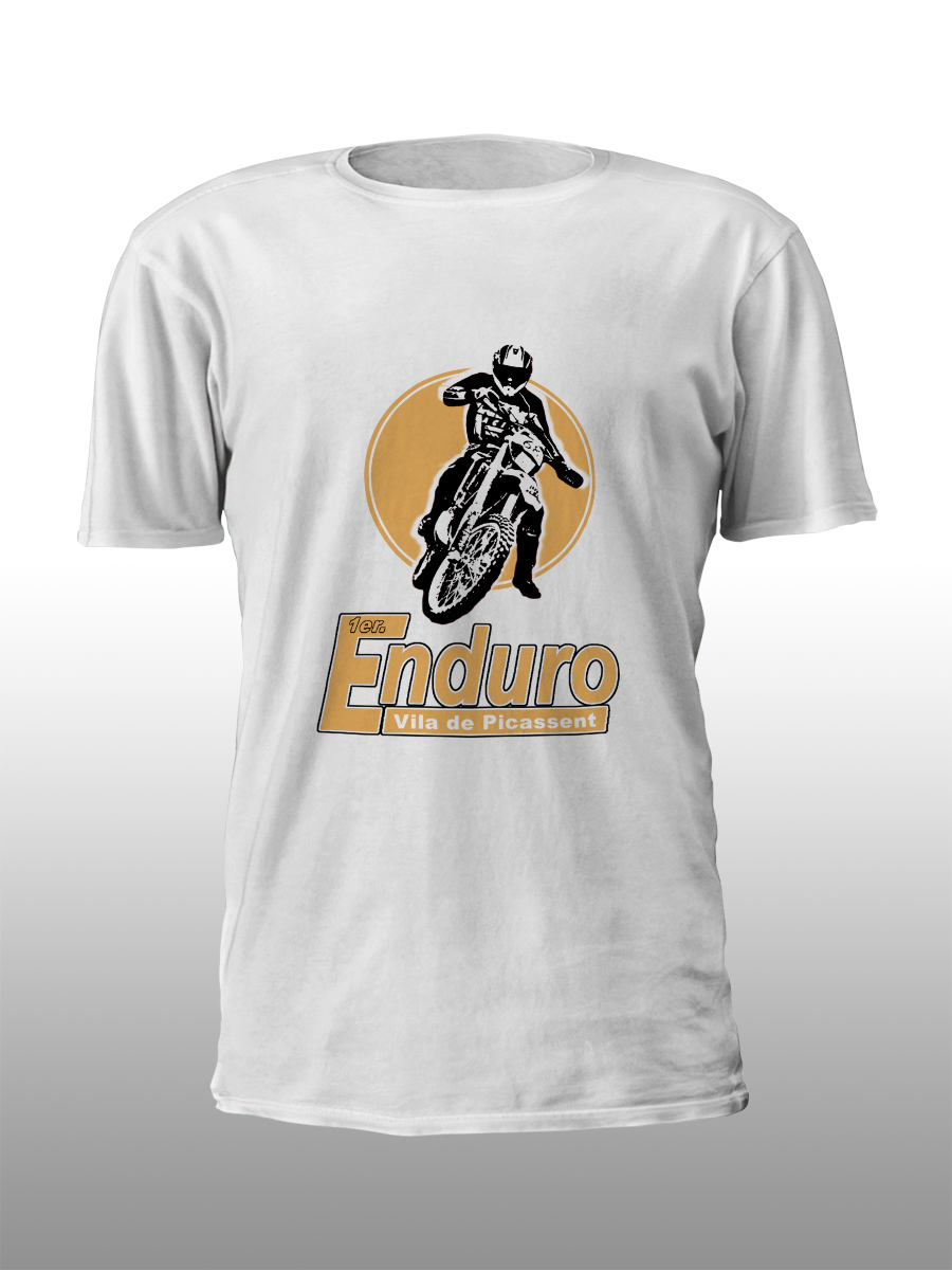 camiseta_serigrafiada_motos