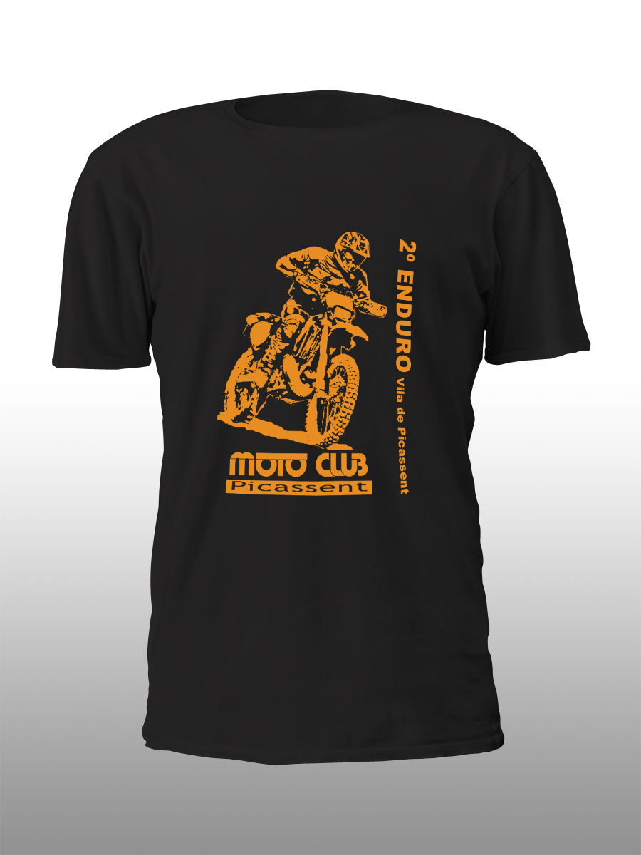 serigrafiada_camiseta_colores