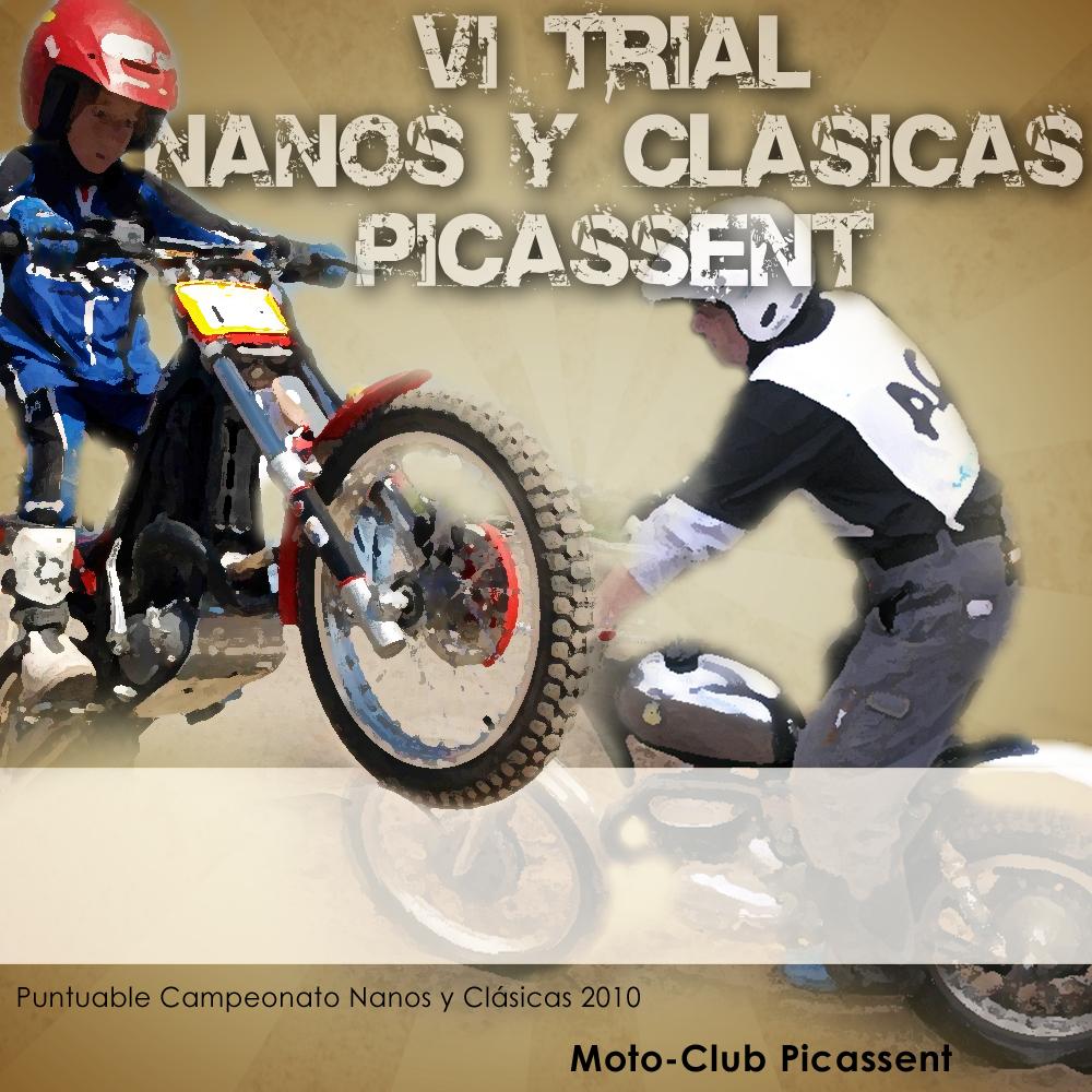 cartel_promocional_prueba_mc