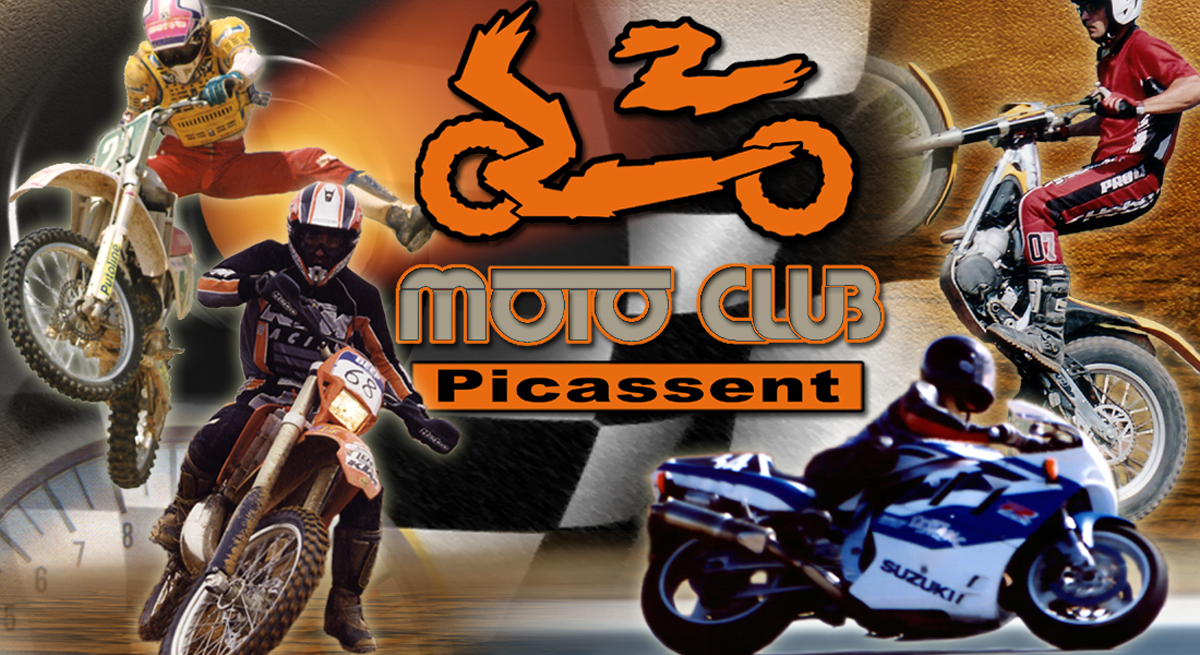 diseño_cartel_publicitario_motoclub