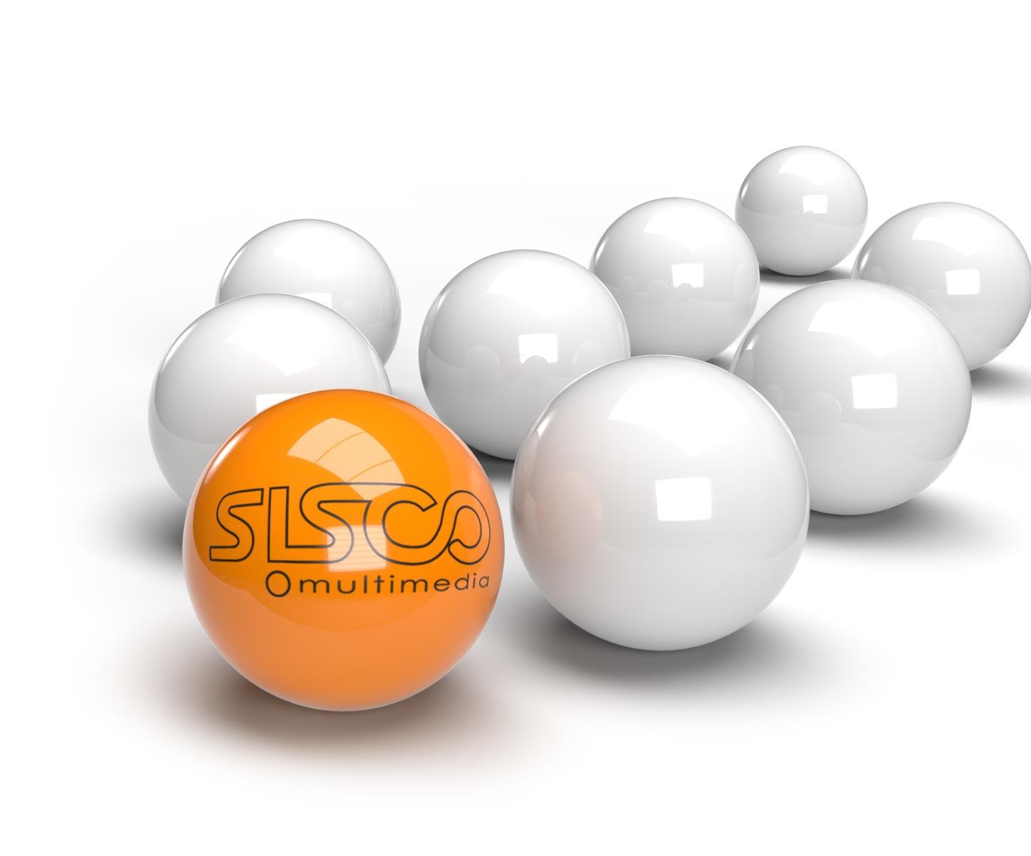 estudio-diseno-grafico-paginas-web-valencia-logotipos-imagen-corporativa