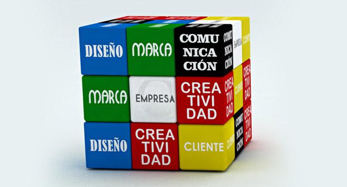 crear logo, marca comercial, diseño creativo, publicidad, paginas web, comunicacion visual, video corporativo, imagen corporativa, desde valencia