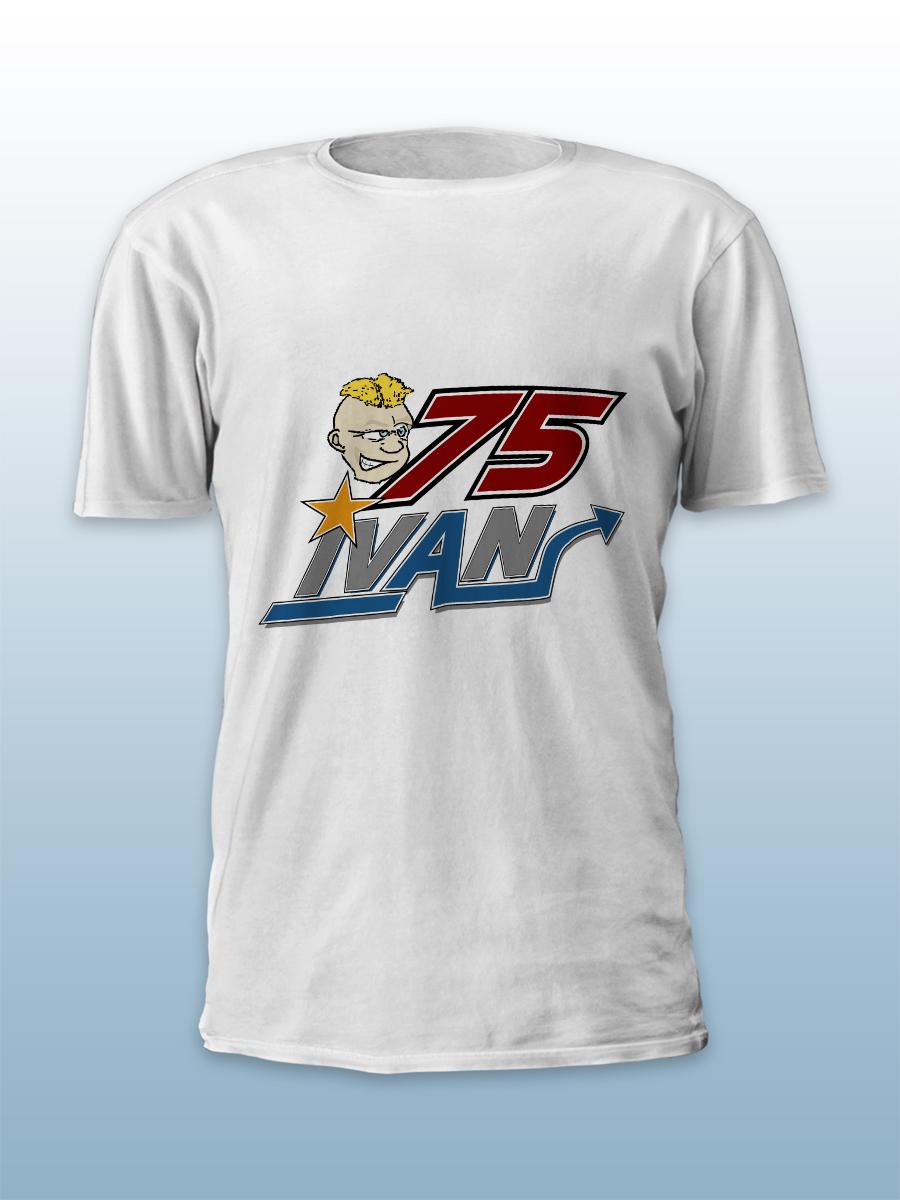 merchandising_camiseta_piloto