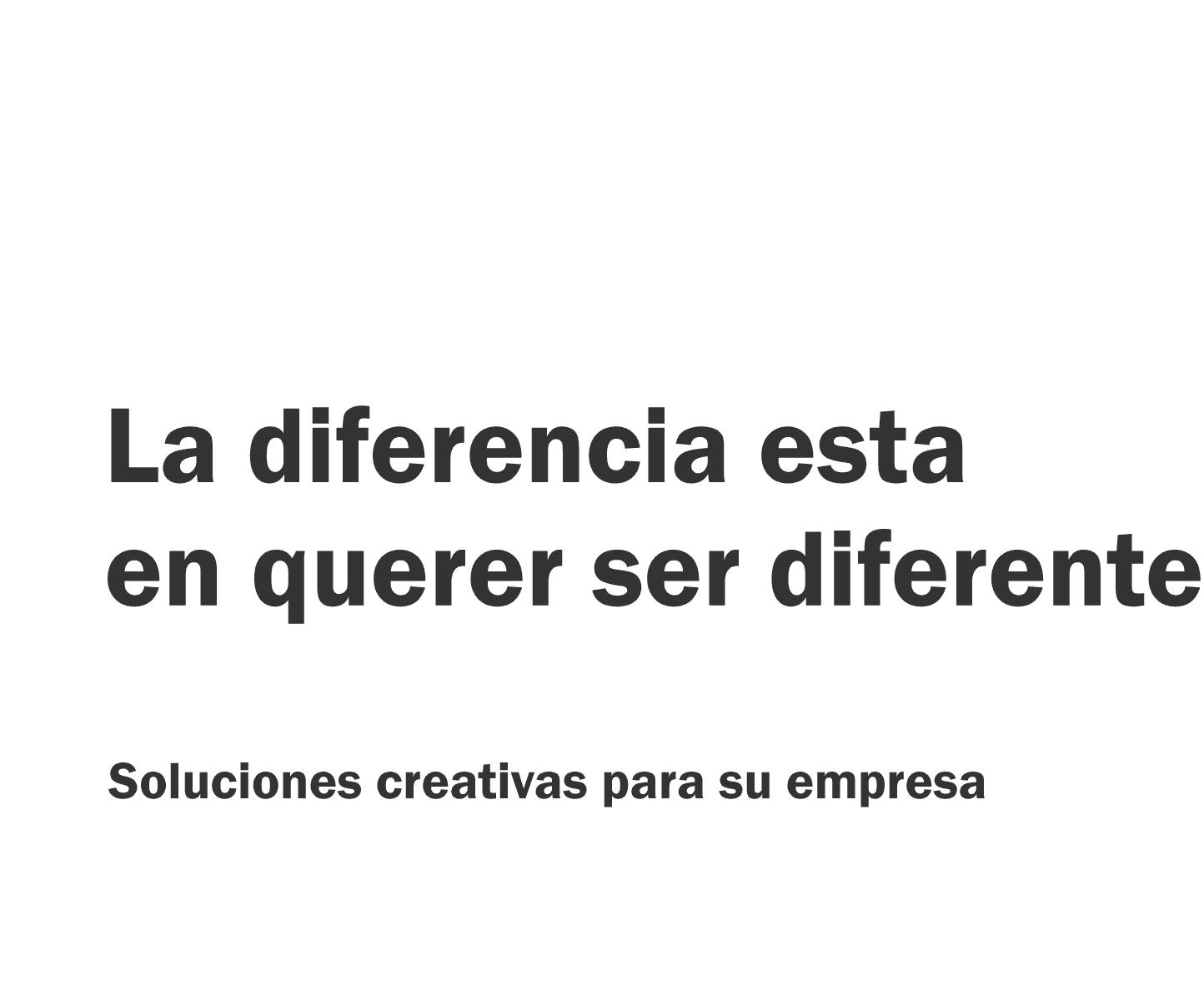 siscomultimedia-paginas-web-diseno-valencia-diseno