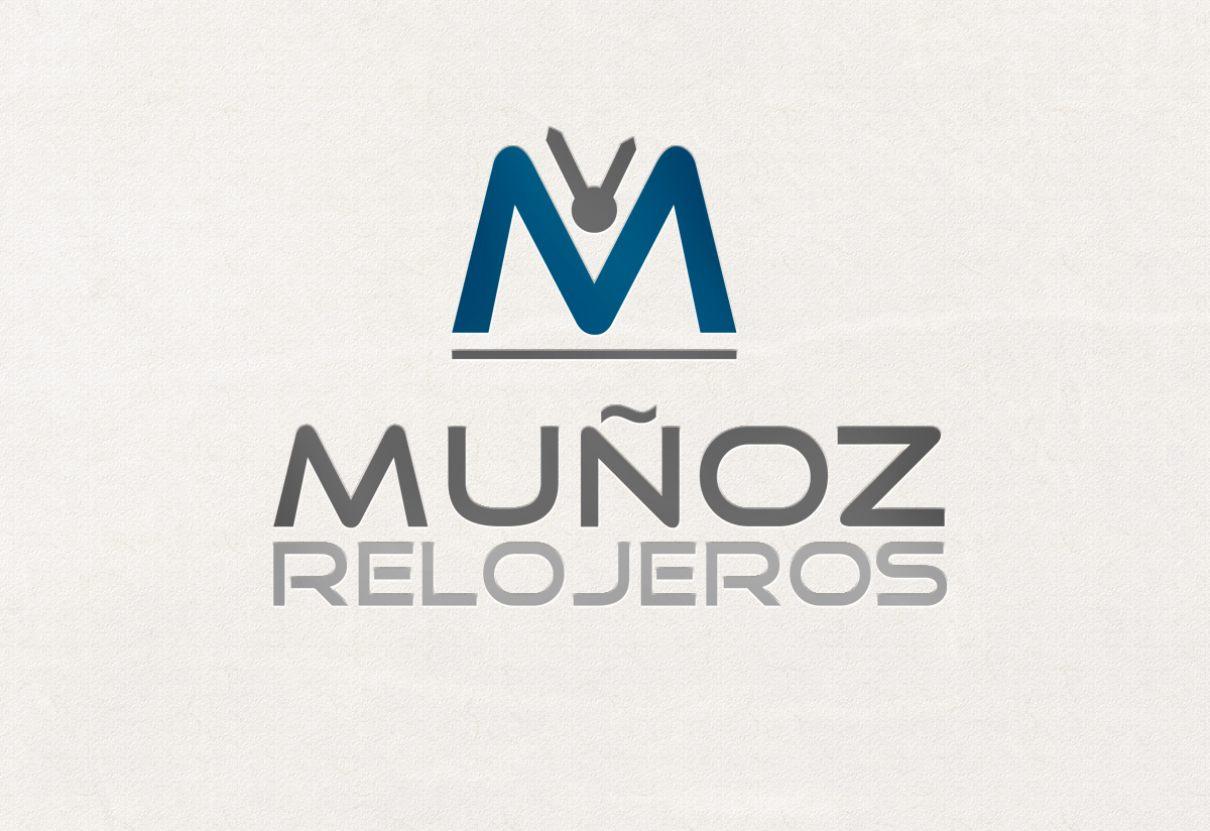 logotipo_munoz_relojeros