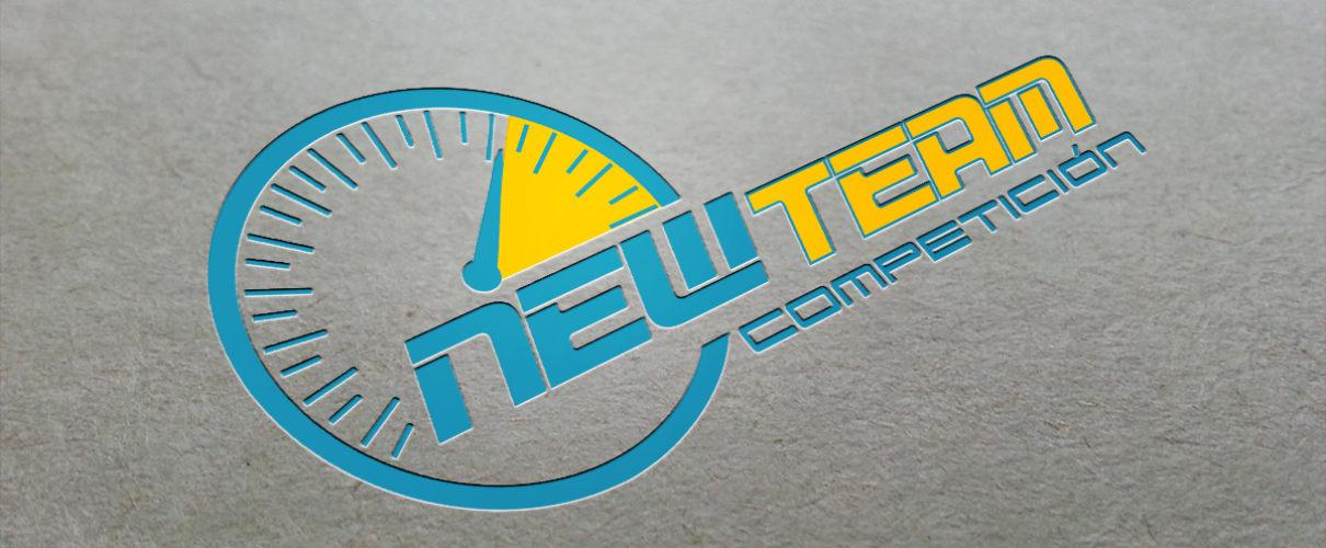 logo_marca_equipo